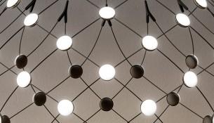 08-mesh-francisco-gomez-luceplan