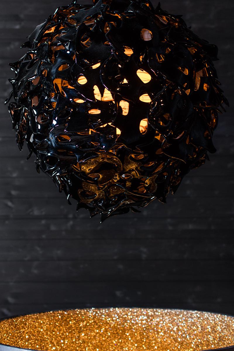10-crystal-automata-preciosa-lighting