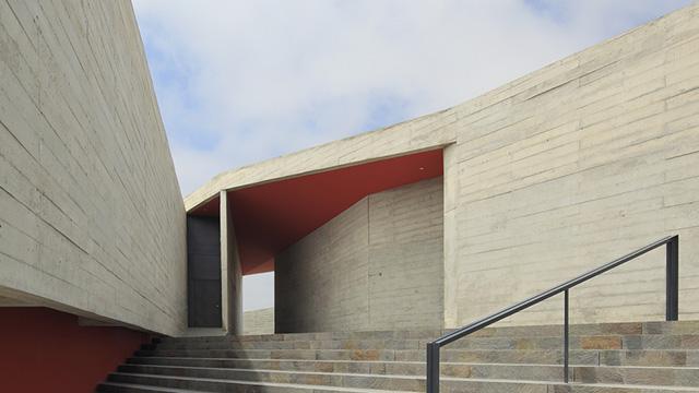 10-museo-de-sitio-pachacamac-llosa-cortegana-arquitectos