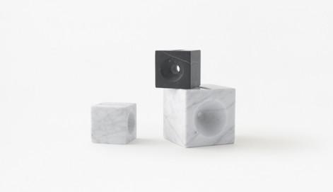 10-sphere&cone-nendo-©-akihiro-yoshida