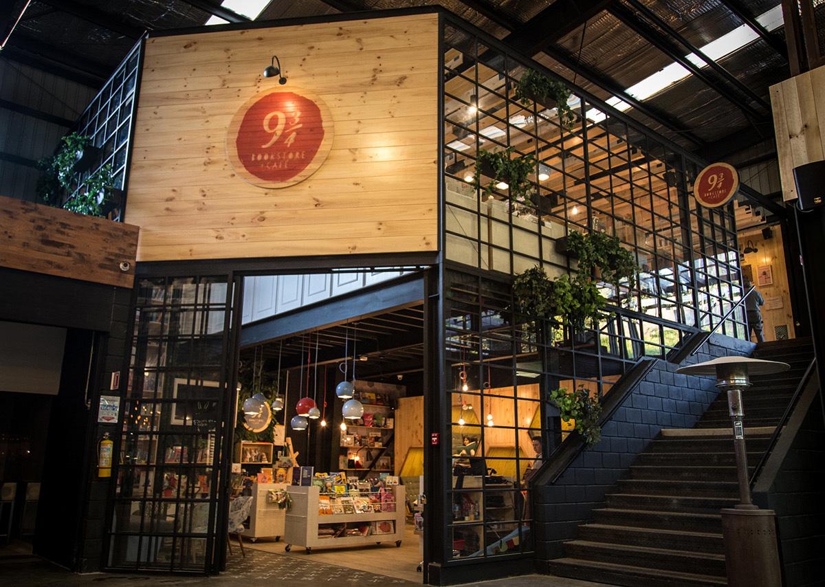 01-9-3_4-libreria-y-cafe-plasma-nodo
