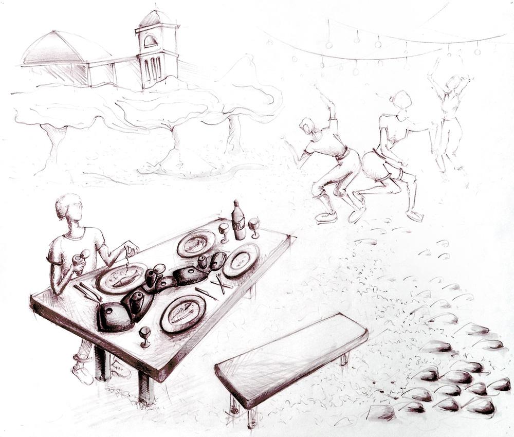 01-aldana-ferrer-garcia-especieros