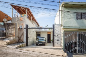 01-casa-vila-matilde-terra-e-tuma-arquitetos-photo-pedro-kok