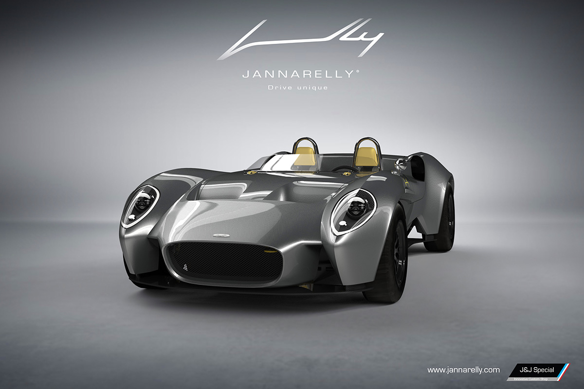 01-jannarelly-design-1