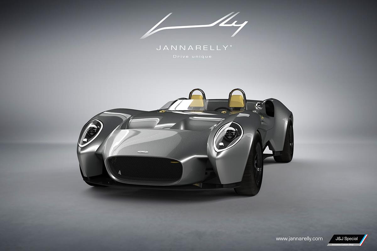 01-jannarelly-design-1