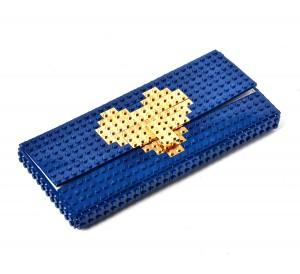 01-lego-bags-gold-agabag
