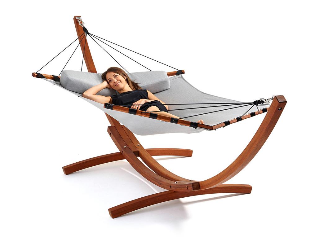 01-lujo-hammock-lujoliving