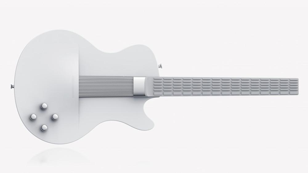 01-mi-guitar-ammunition