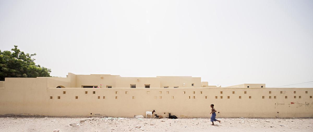 01-sos-childrens-village-urko-sanchez-architects