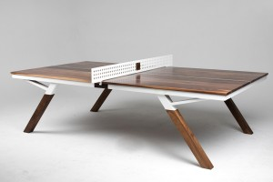 01-woolsey-ping-pong-table-sean-woolsey