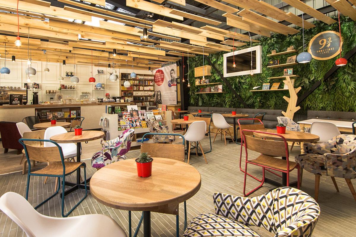 02-9-3_4-libreria-y-cafe-plasma-nodo