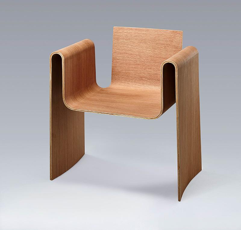 02-bend-it-like-yoga-collection-atelier-fcjz-qumei
