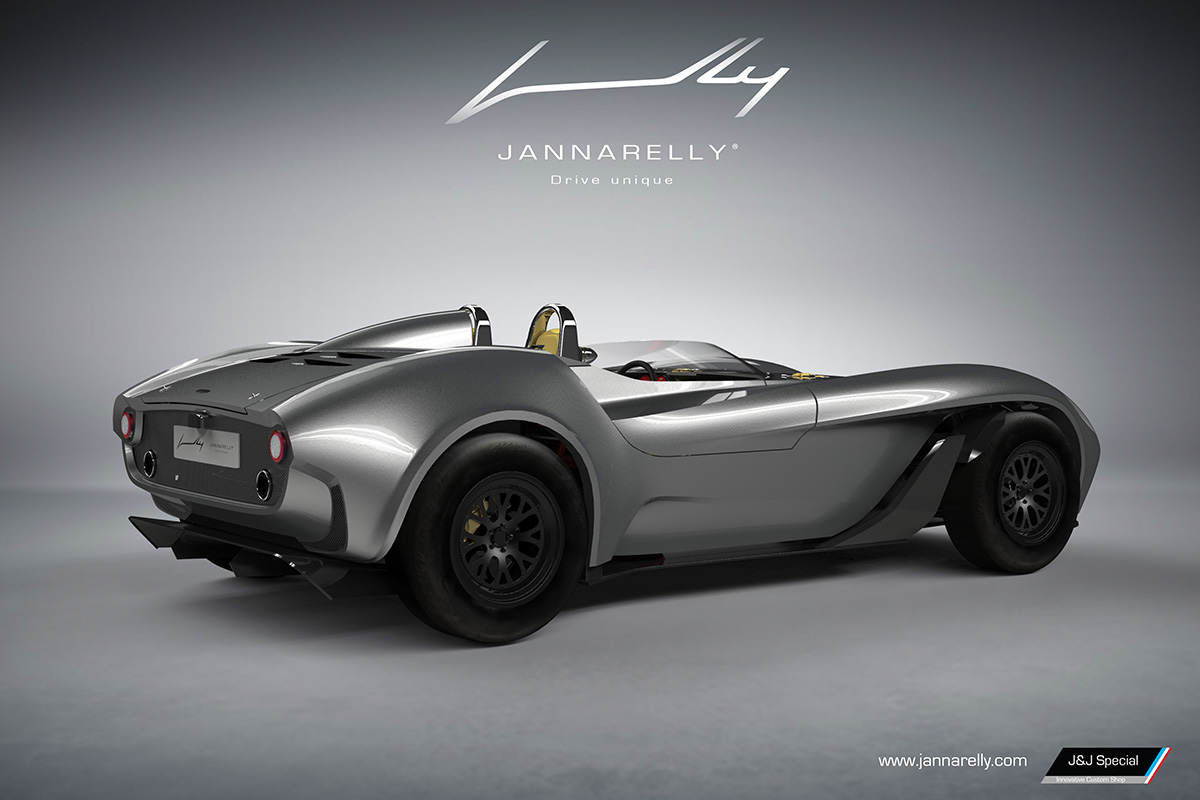02-jannarelly-design-1