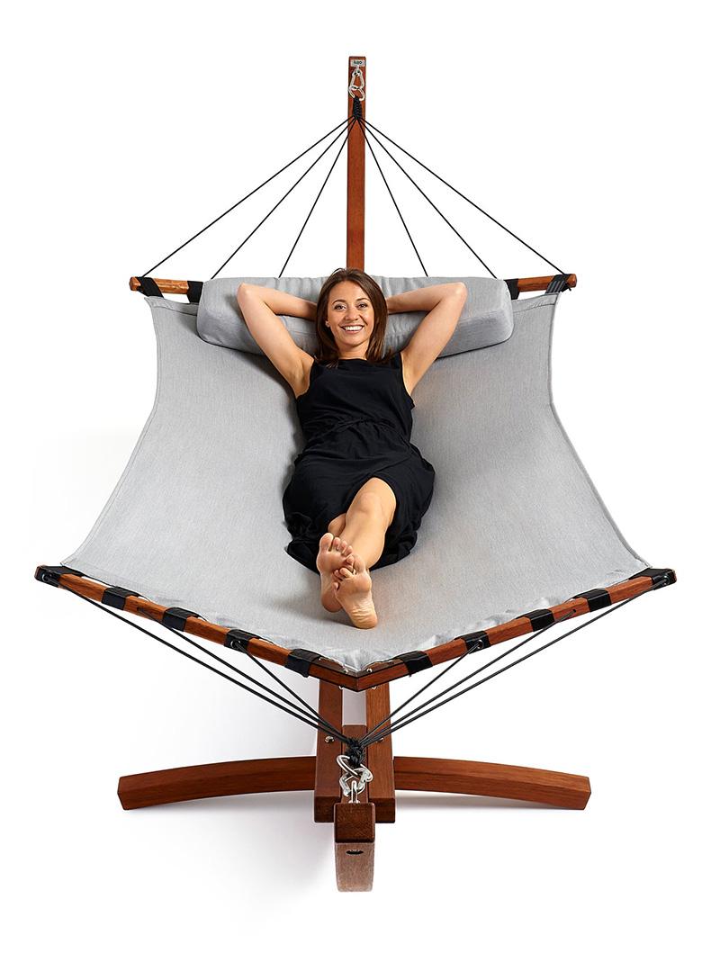 02-lujo-hammock-lujoliving