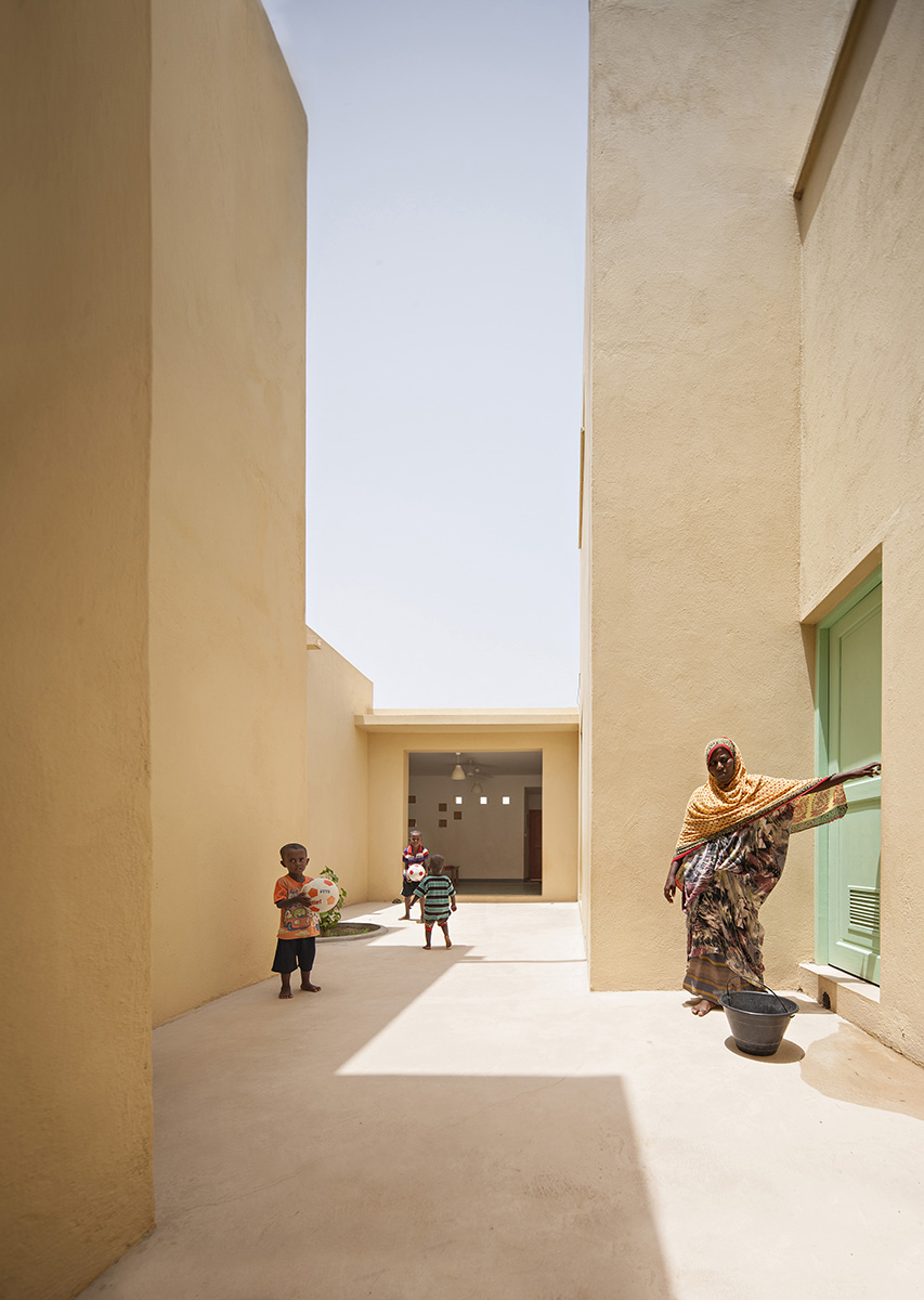 02-sos-childrens-village-urko-sanchez-architects