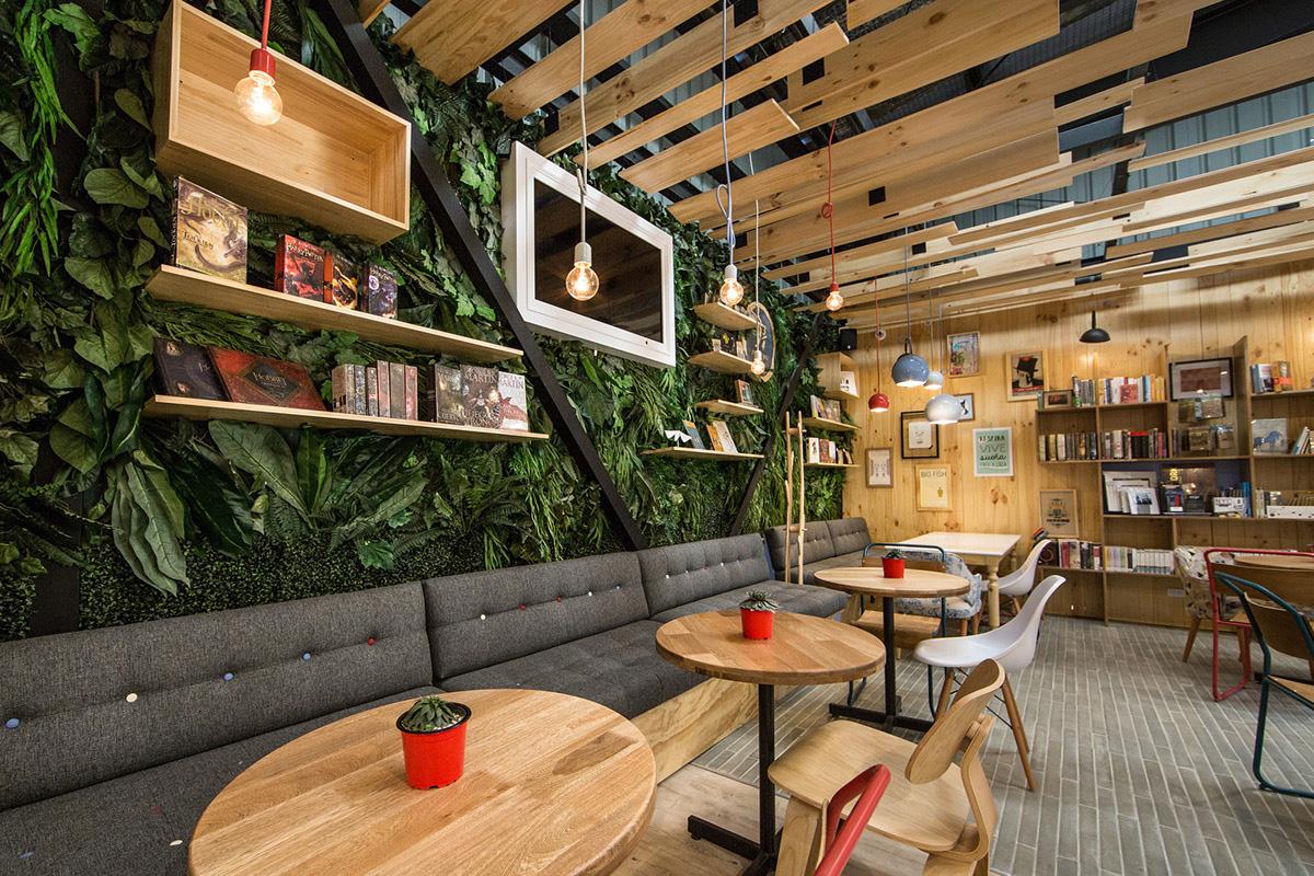 03-9-3_4-libreria-y-cafe-plasma-nodo