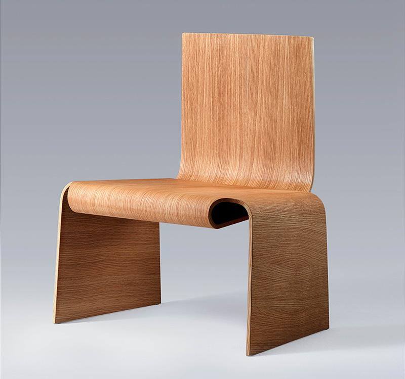 03-bend-it-like-yoga-collection-atelier-fcjz-qumei