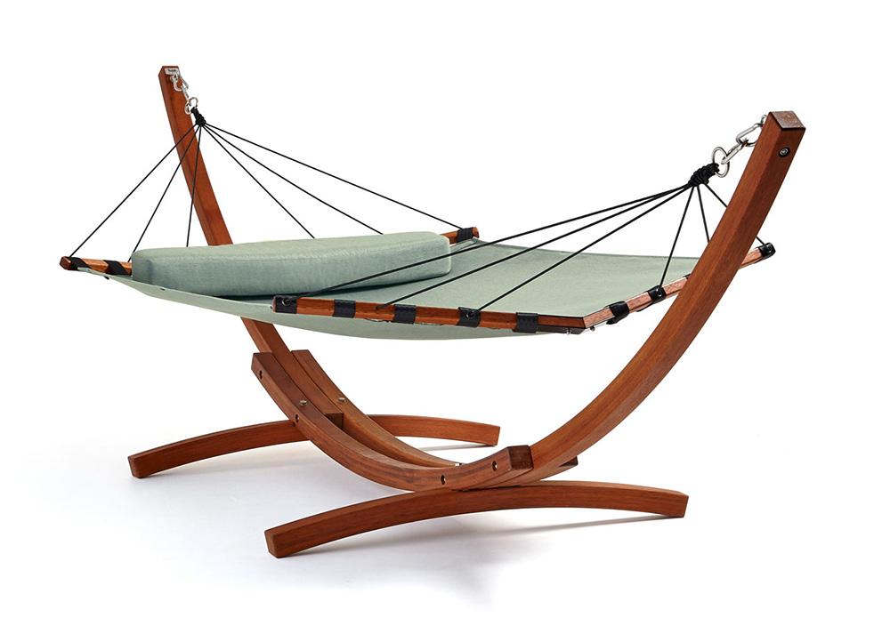03-lujo-hammock-lujoliving