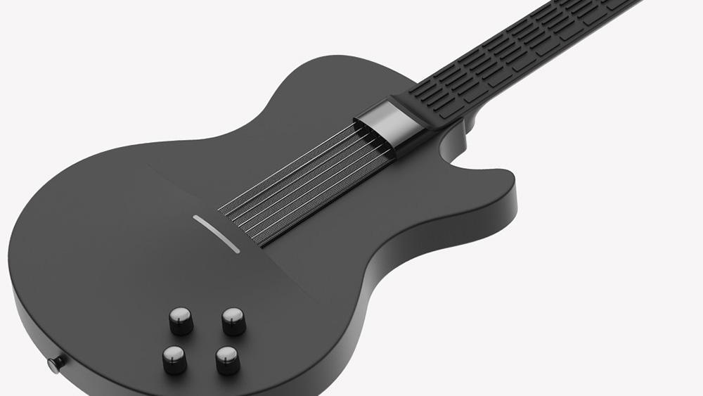 03-mi-guitar-ammunition