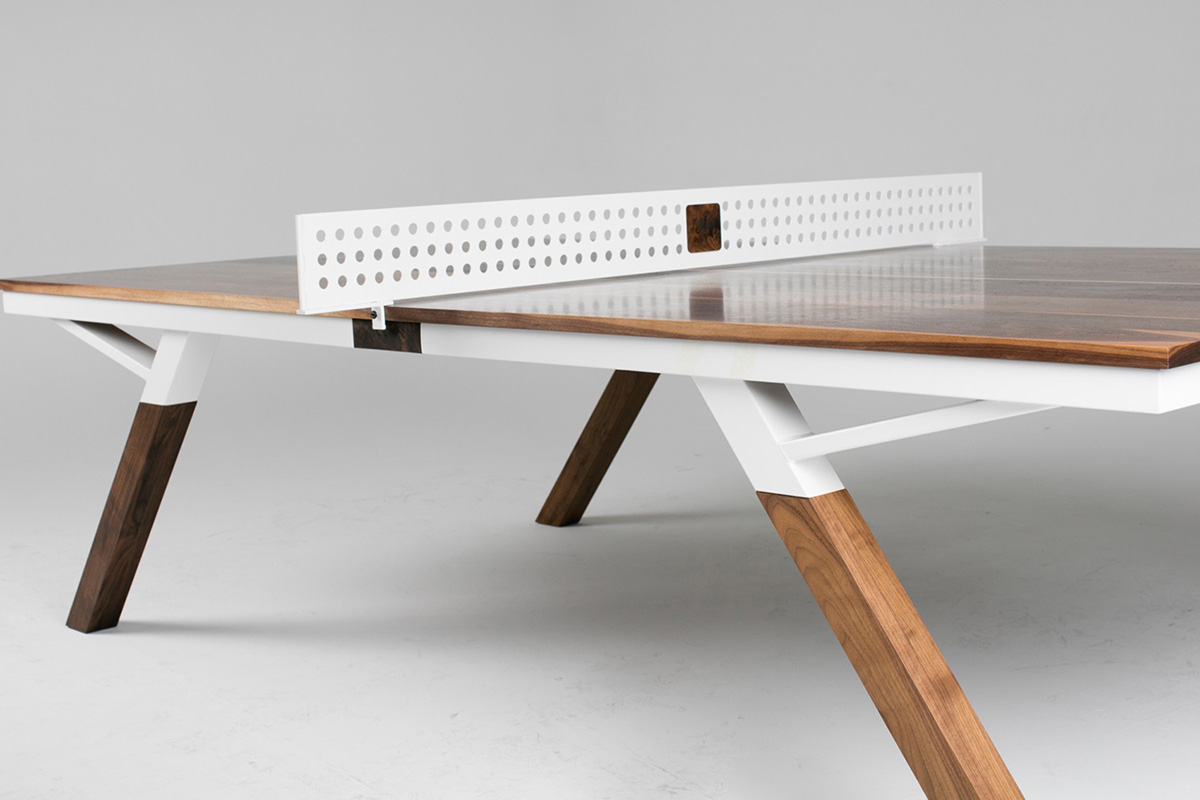03-woolsey-ping-pong-table-sean-woolsey
