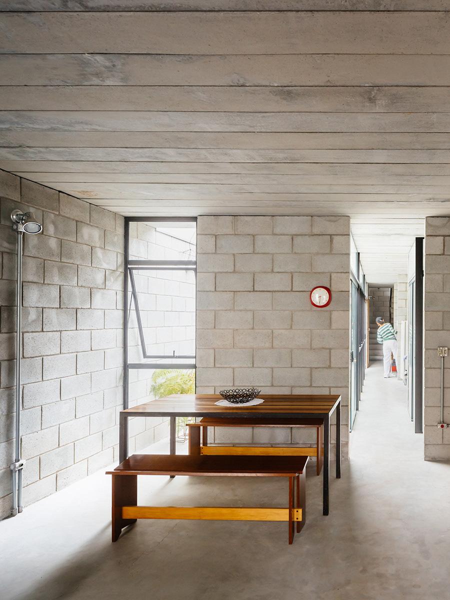 04-casa-vila-matilde-terra-e-tuma-arquitetos-photo-pedro-kok