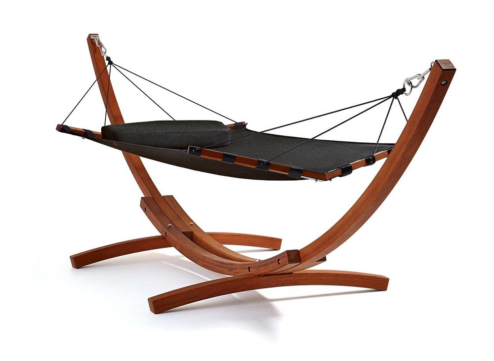 04-lujo-hammock-lujoliving