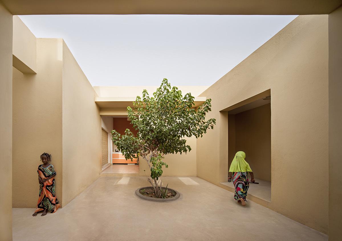 04-sos-childrens-village-urko-sanchez-architects