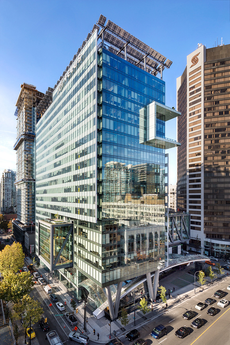 04-telus-garden-henriquez-partners-architects