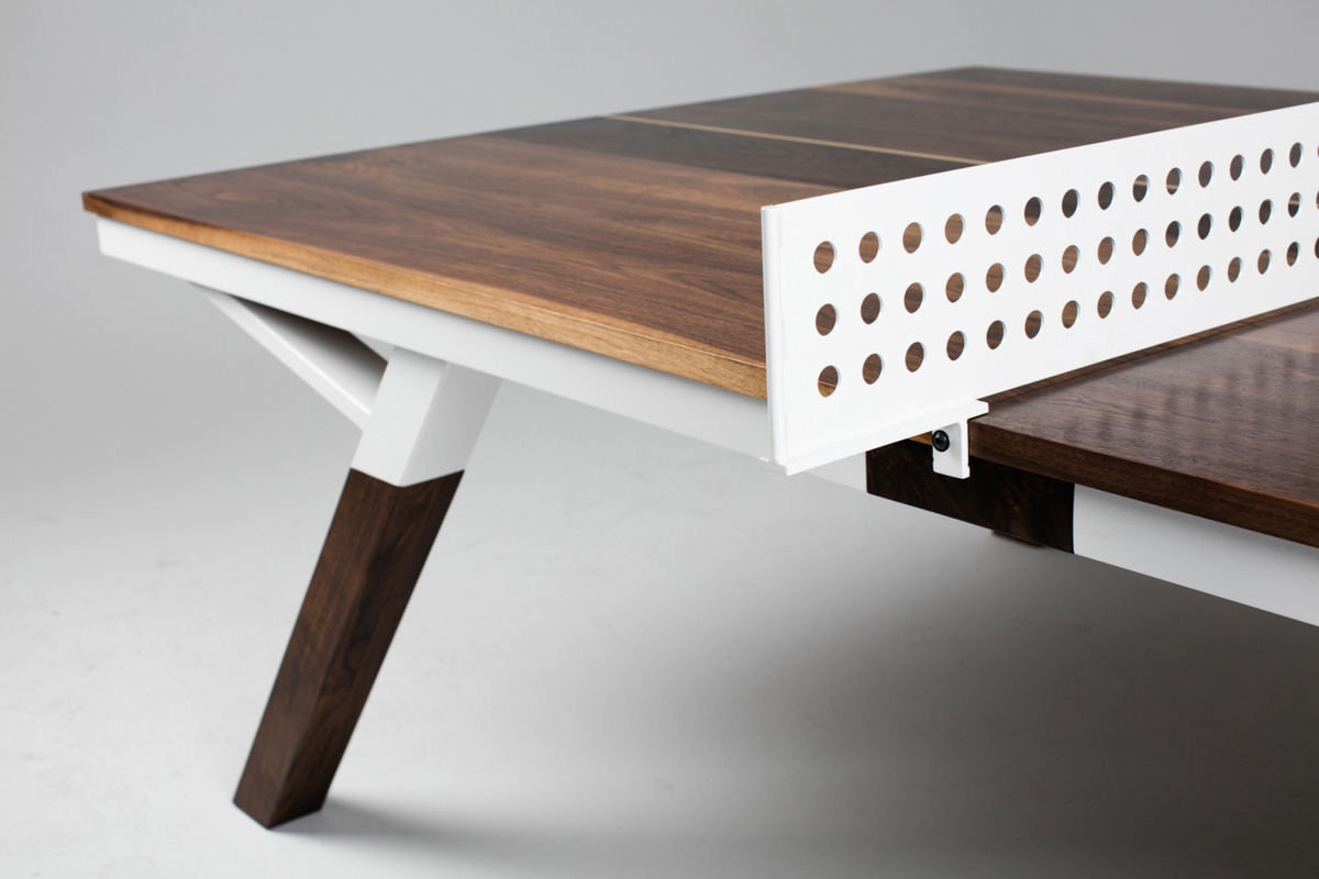 04-woolsey-ping-pong-table-sean-woolsey