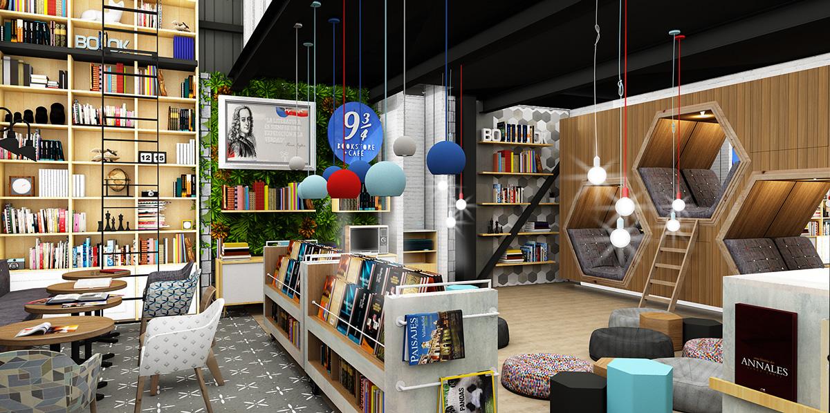 05-9-3_4-libreria-y-cafe-plasma-nodo
