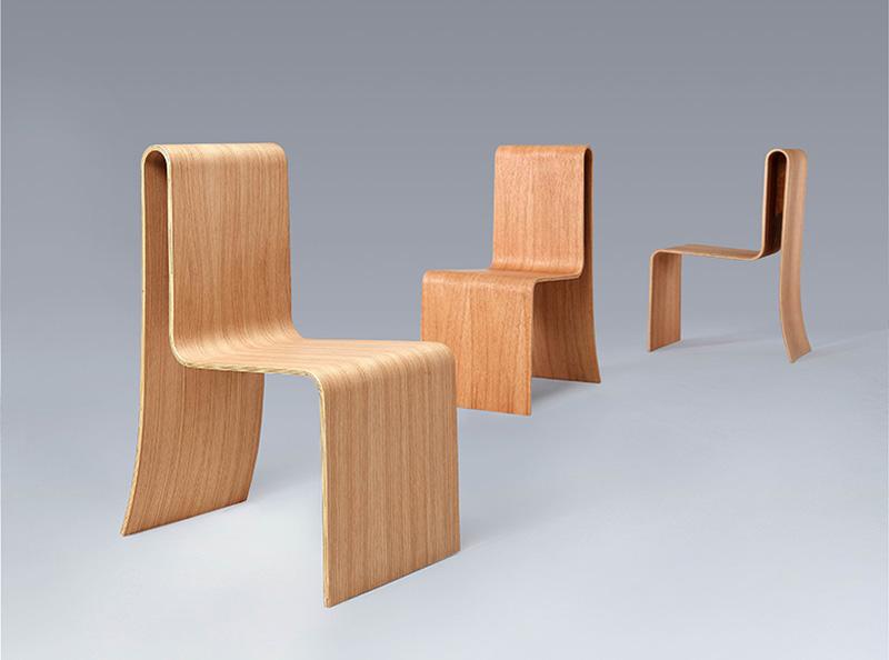 05-bend-it-like-yoga-collection-atelier-fcjz-qumei