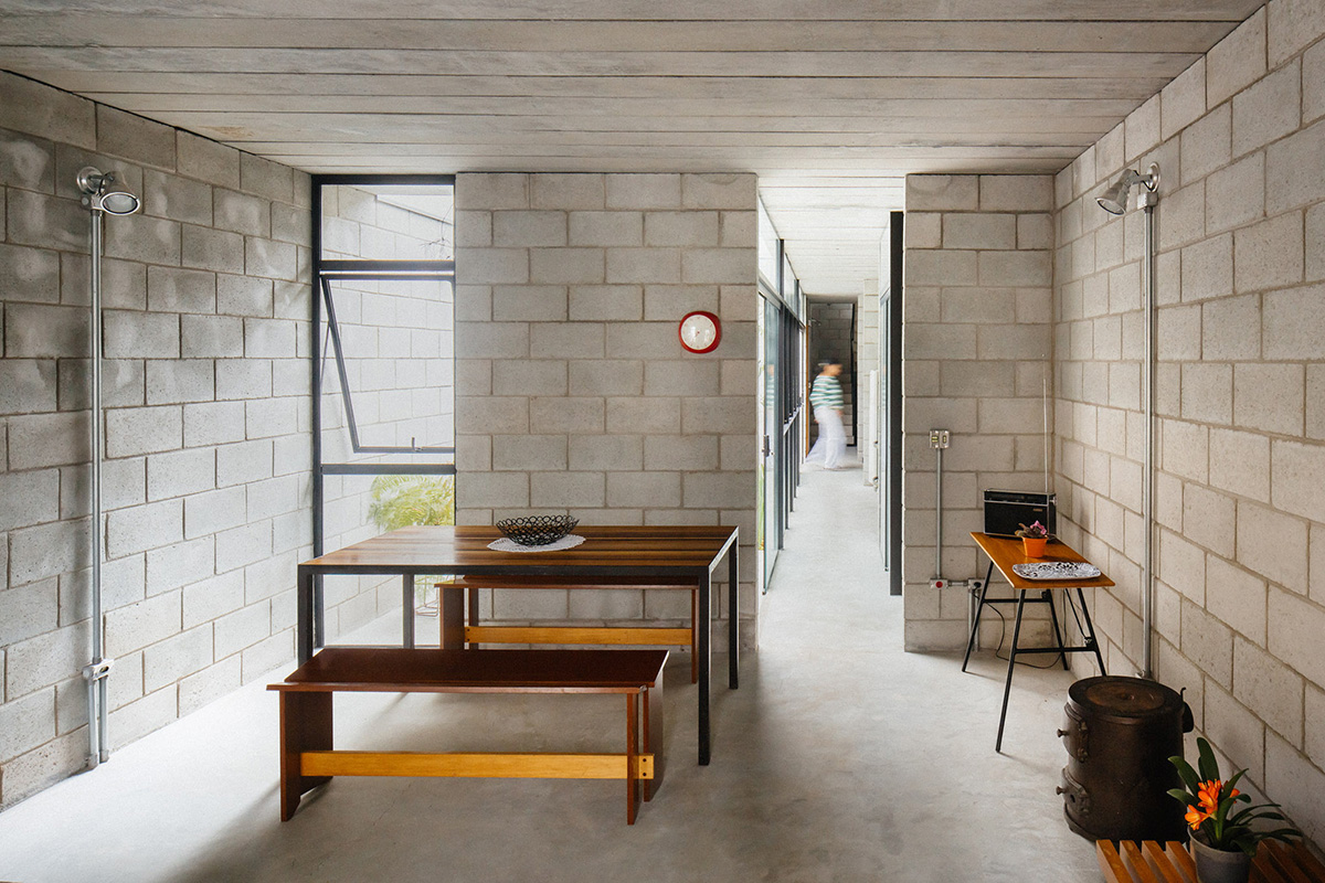 05-casa-vila-matilde-terra-e-tuma-arquitetos-photo-pedro-kok