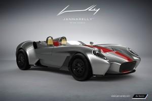 05-jannarelly-design-1