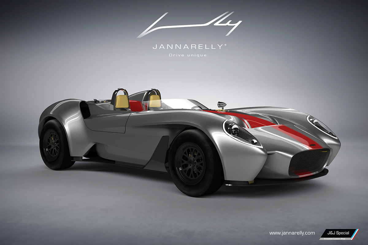 05-jannarelly-design-1