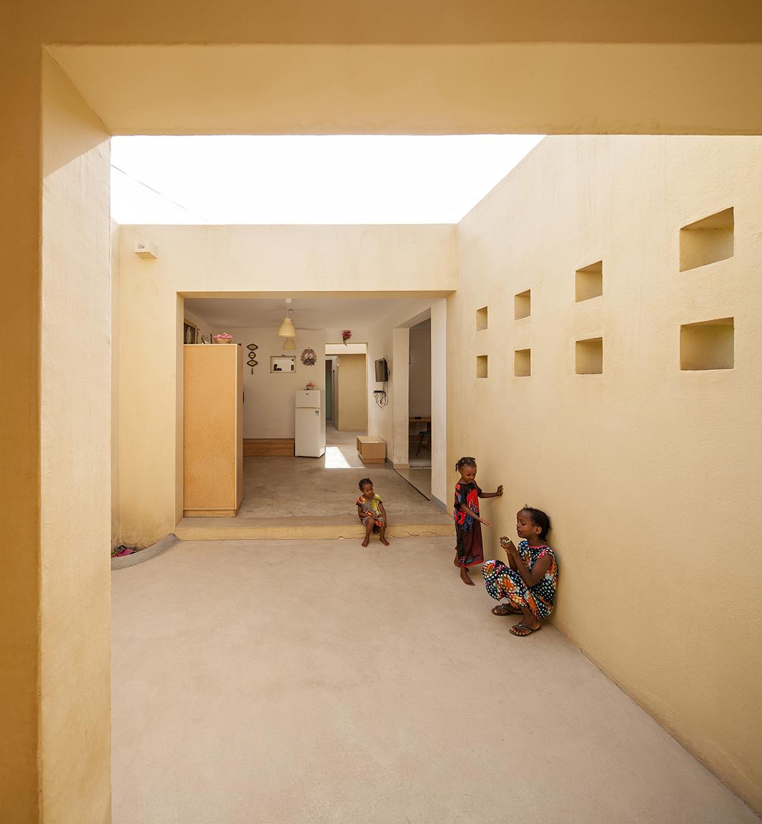 05-sos-childrens-village-urko-sanchez-architects