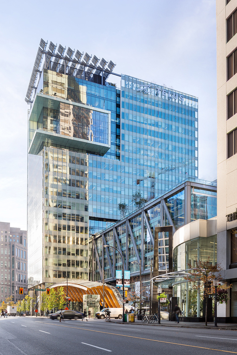 05-telus-garden-henriquez-partners-architects