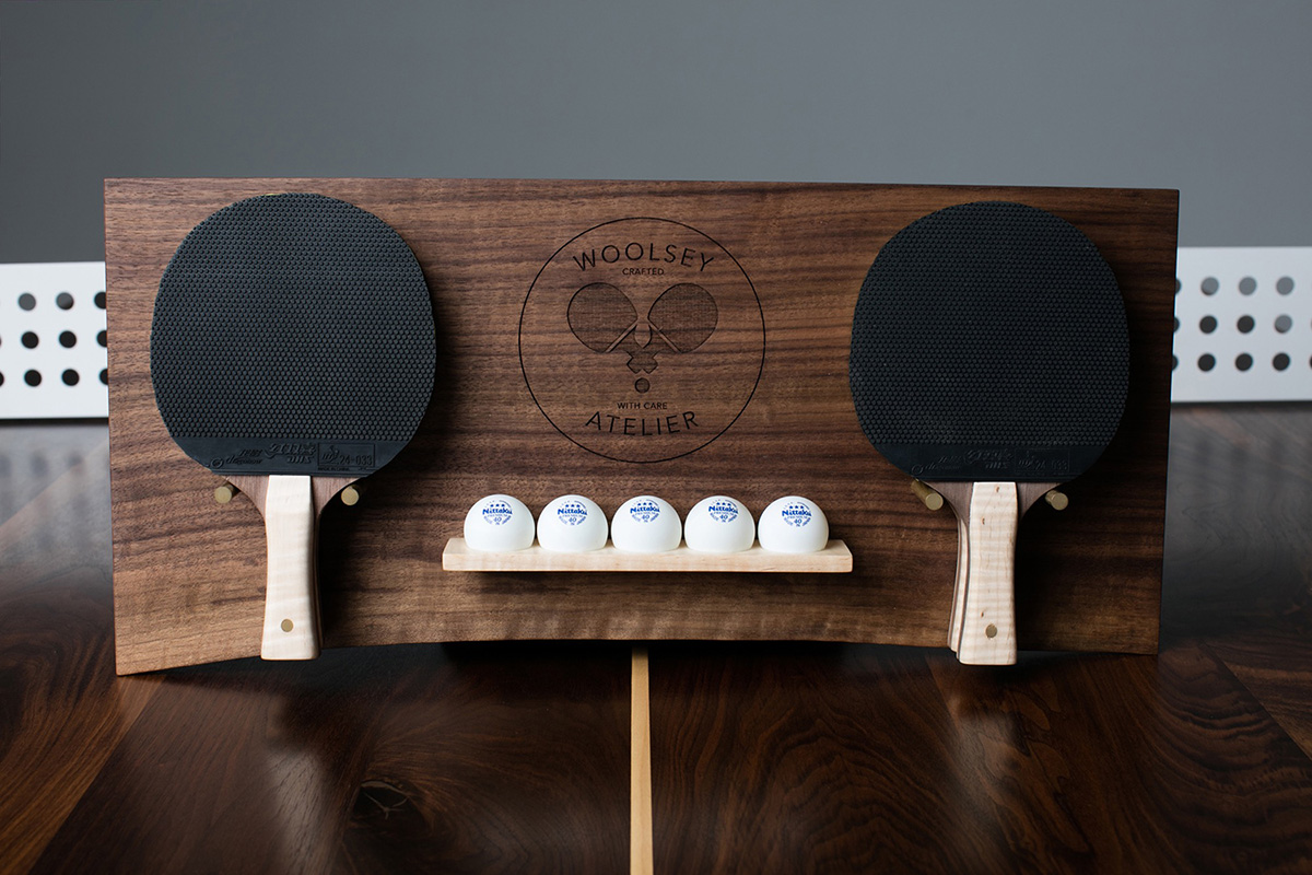 05-woolsey-ping-pong-table-sean-woolsey