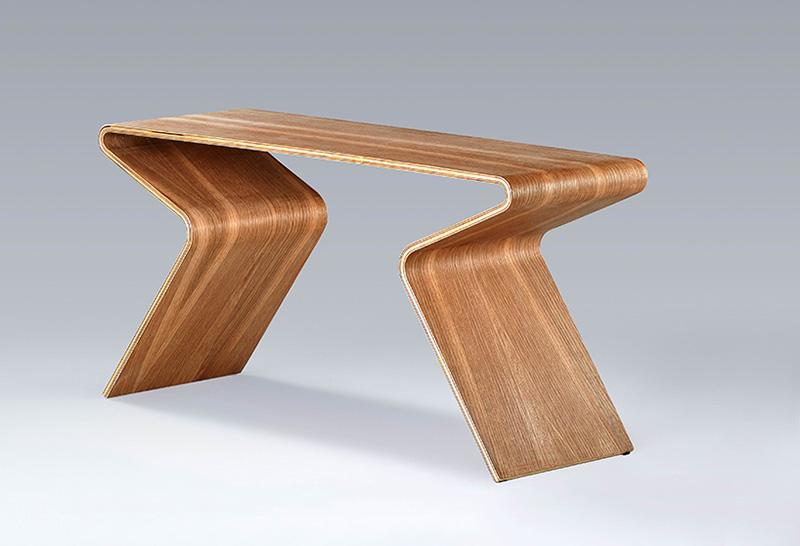 06-bend-it-like-yoga-collection-atelier-fcjz-qumei