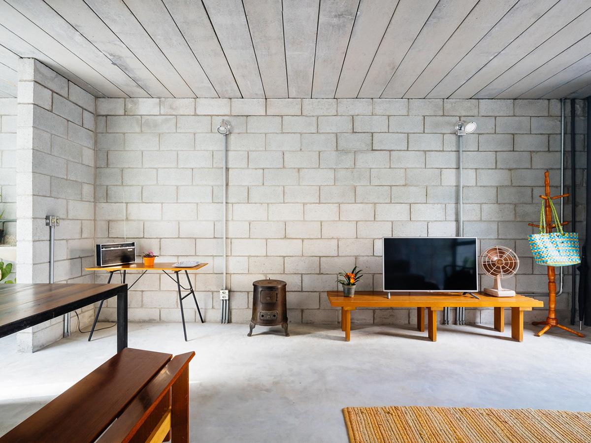 06-casa-vila-matilde-terra-e-tuma-arquitetos-photo-pedro-kok