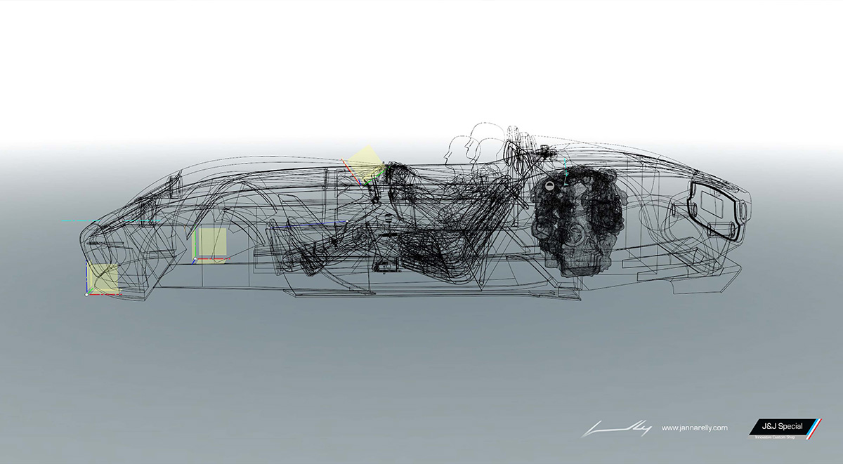 06-jannarelly-design-1