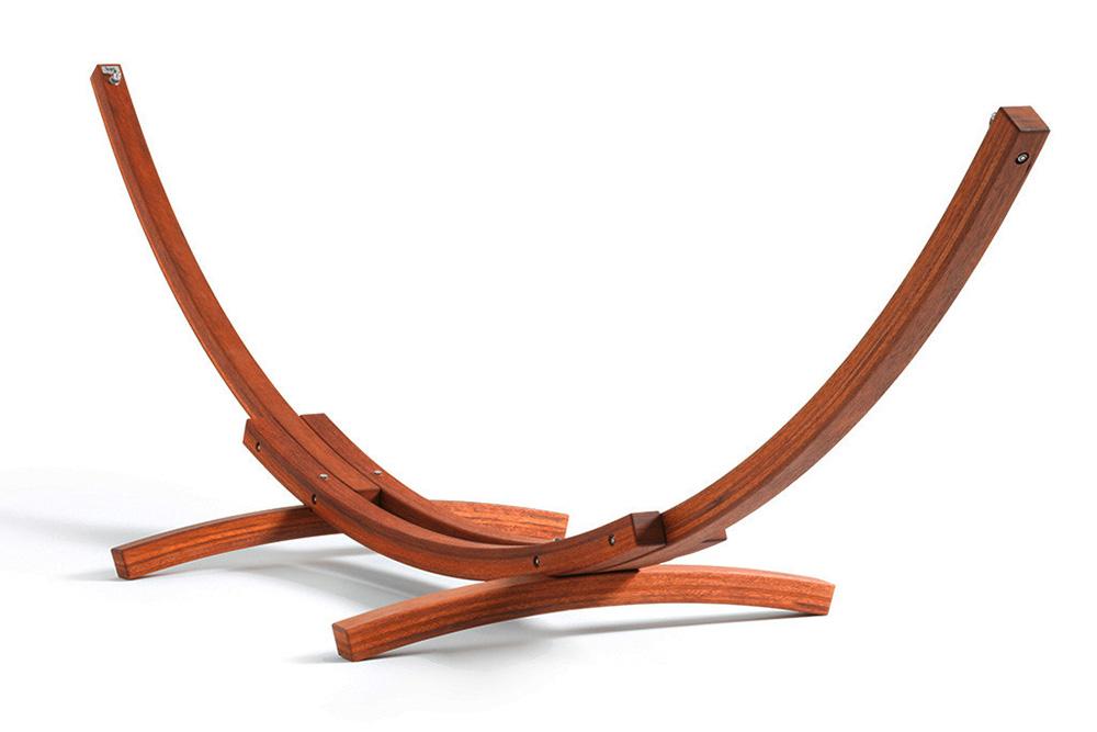 06-lujo-hammock-lujoliving