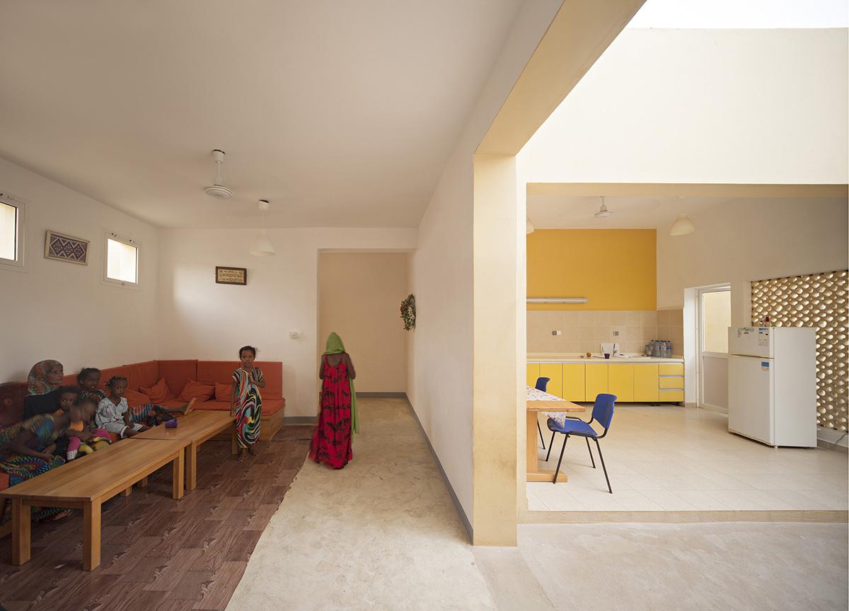 06-sos-childrens-village-urko-sanchez-architects