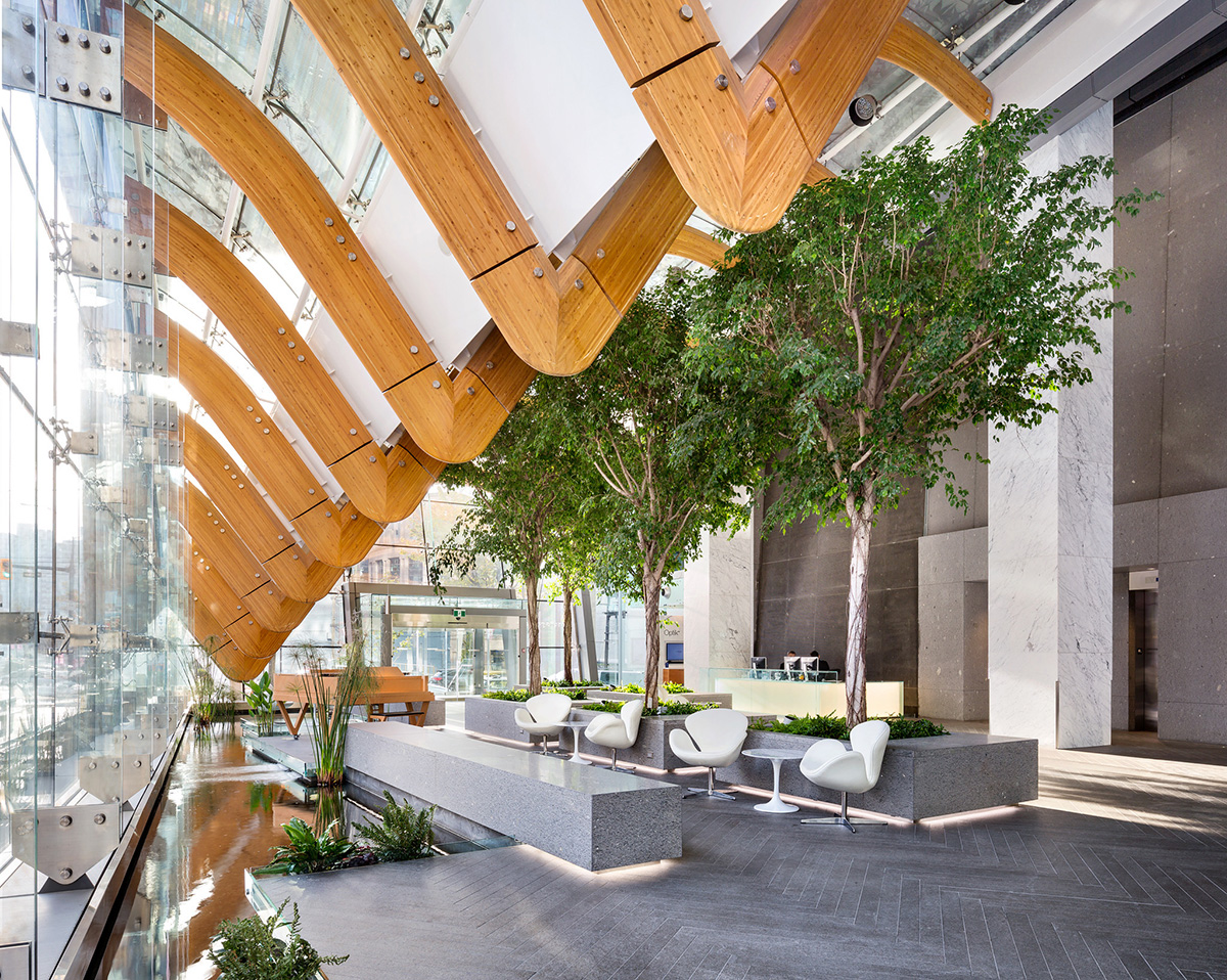 06-telus-garden-henriquez-partners-architects