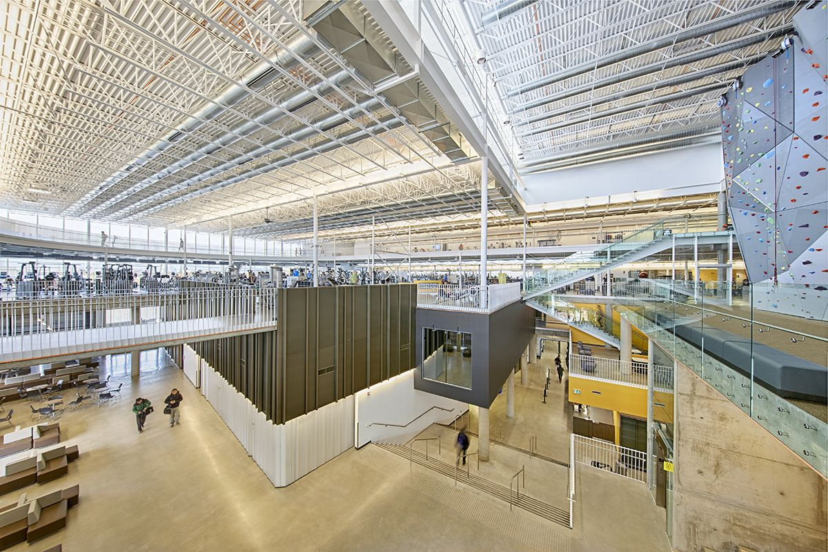 06-the-active-living-centre-por-cibinel-architects