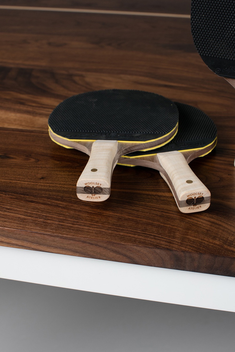 06-woolsey-ping-pong-table-sean-woolsey