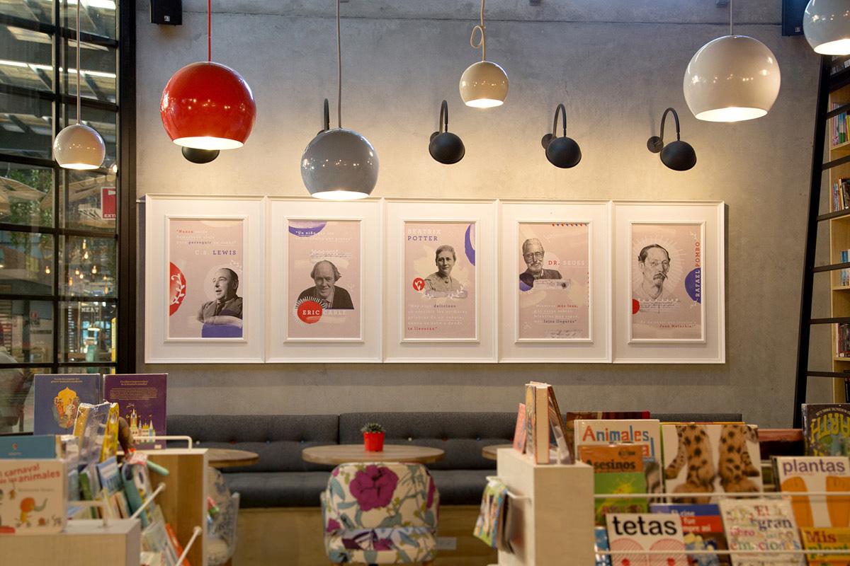 07-9-3_4-libreria-y-cafe-plasma-nodo