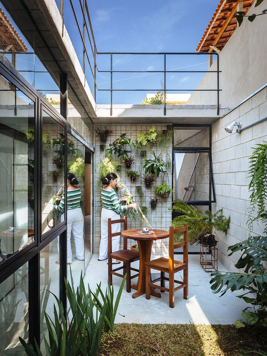 07-casa-vila-matilde-terra-e-tuma-arquitetos-photo-pedro-kok