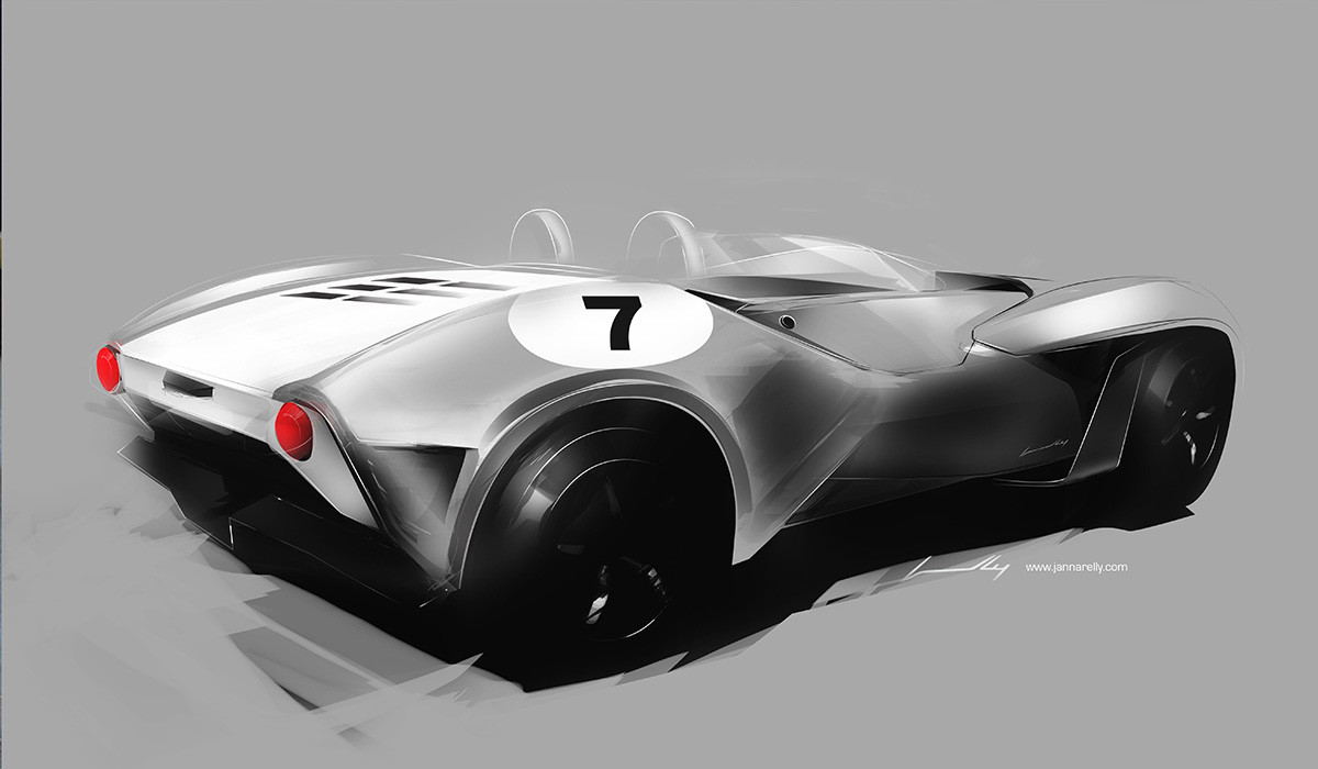 07-jannarelly-design-1