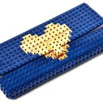 07-lego-bags-gold-agabag