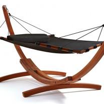07-lujo-hammock-lujoliving